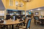 Assisted Living at Bayberry at Emerald Court Assisted Living