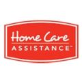 Assisted Living at Home Care Assistance of Saint Augustine