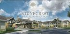 Assisted Living at Stonecrest at Burlington Creek