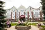 Assisted Living at Mainstreet Village