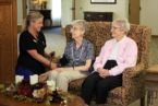 Assisted Living at The Inn at Belden Village