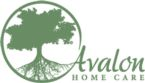 Assisted Living at Avalon Home Care LLC