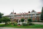Assisted Living at Scandia Shores of Shoreview
