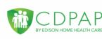 Assisted Living at CDPAP Department of Edison HHC