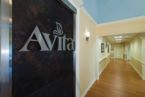 Assisted Living at Avita of Wells