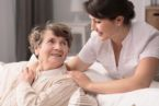 Assisted Living at Home Care Assistance of Tucson