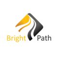 Assisted Living at Bright Path Program
