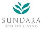 Assisted Living at Sundara Senior Living