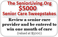 Assisted Living Reviews